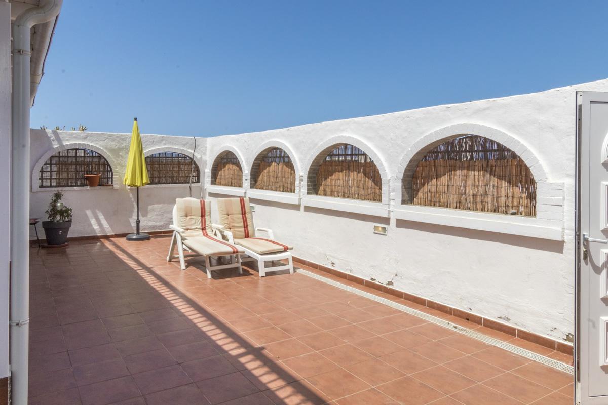 Bilde av Terrasse